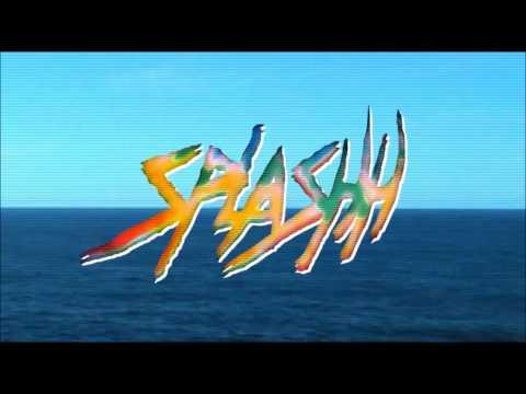 Splashh - Headspins