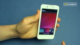 Видео обзор Ritmix RMP-450 от Сотмаркета