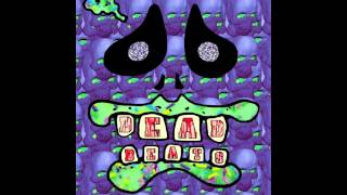 Watch Raggedy Angry Meerkat video
