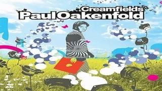 Paul Oakenfold Video - Paul Oakenfold - Essential Mix - Live @ Creamfields 1998