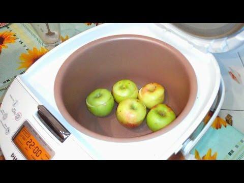 Пудинг Круассаны Крем для торта Печеные яблоки Торт Чизкейк Лимонный пирог Легкие Домашние рецепты