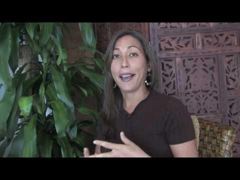 Adrenal Health Diet Videos
