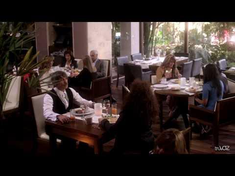 Te Voy A Demandar - Diego Verdaguer (Video Oficial)
