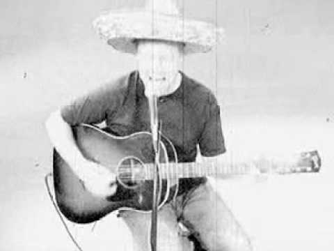 Shawn Mullins, Lullaby Live in Mexico, 1937 Music Videos