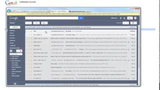 How To Connect Your Hosted Email to Google Gmail