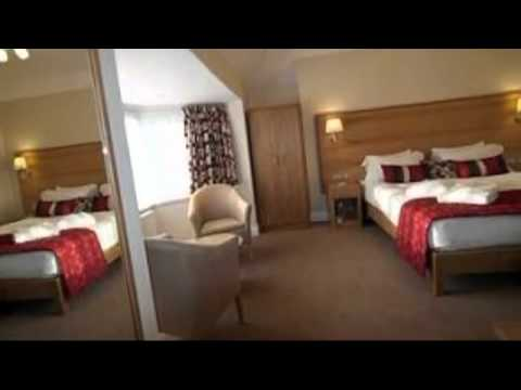 Clover Naturist Spa & Hotel video