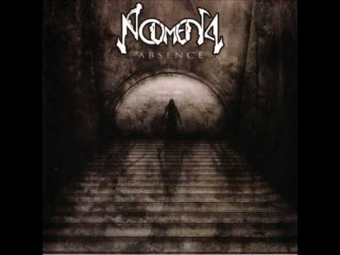 Noumena - A Day To Depart