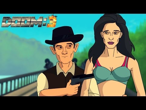 Dhoom 3 Movie Spoof || Shudh Desi Endings video