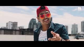 Shareek  Prince Randhawa  latest punjabi song 2018