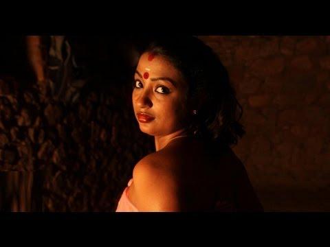 Poombattakalude Thazhvaram Teaser 1 | Poombattakalude Thazhvaram...
