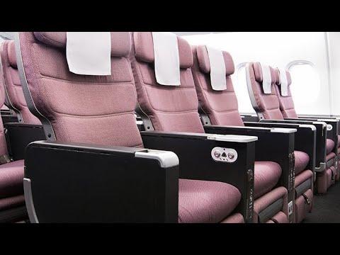 qantas report 2012 hr