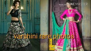 download lagu Dee 10 Varshini Rare Hot Photosdee 10 Show Latest gratis