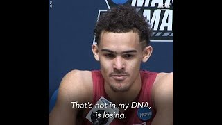 download musica Oklahomas Trae Young mum on jump to NBA after early exit