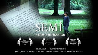 Semi   Full version with Turkish subtitle Trke al
