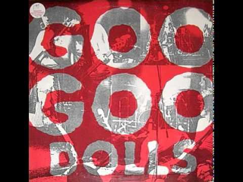 Goo Goo Dolls - Hardsores