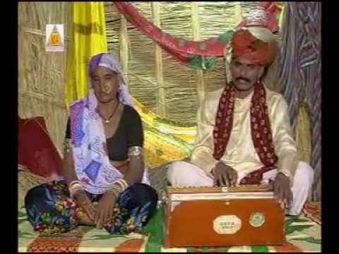 Heli Chala Chala Satlok    New Bhajan    Marwadi Song    Marwadi Video Song video