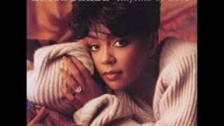 Watch Anita Baker Only For A While video