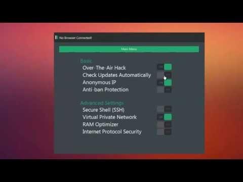 Cam4 Ultimate Token Adder | Alpha Version |