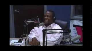 Dr Jimerson talks about brazilian butt lift on frank and wanda