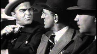 Tars and Spars (1946) - Official Trailer