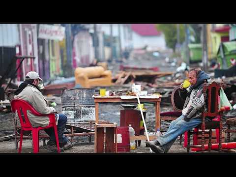 terremoto-chile-oficial-video-feb-27-2010-earthquake-in-chile-official-video.html