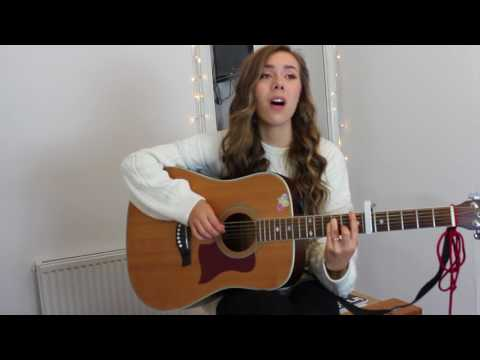 Like I Loved You - Brett Young | Maddie Warren Cover