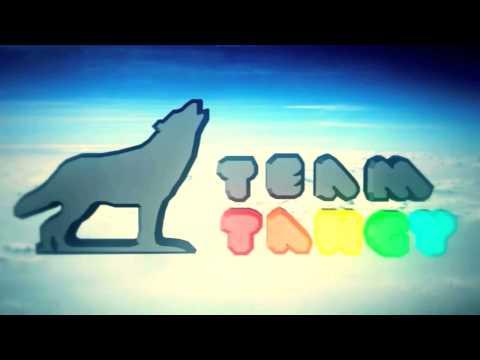 Tinge of Tang: Luke Greenspun