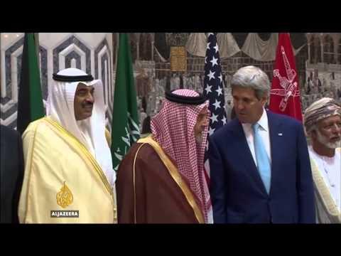 Former Saudi foreign minister Saud al-Faisal dies