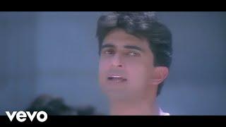 Hum Naujawan Hai - Pyaar Mein Kabhi Kabhi | Dino Morea |Sanjay Suri | Rinke Khanna