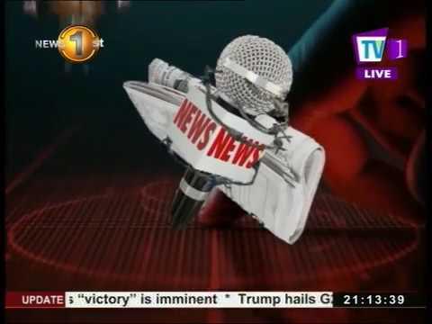 suppressing media fr|eng