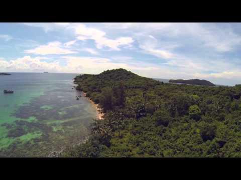 http://phuquoc-travel.com - Khám Phá �ảo Phú Qu�c - Du l�ch �ến �ảo Ng�c Phú Qu�c Qua Fly Cam Hành trình của tôi v�i bao �i�u thú v� mu�n chia sẻ lại...