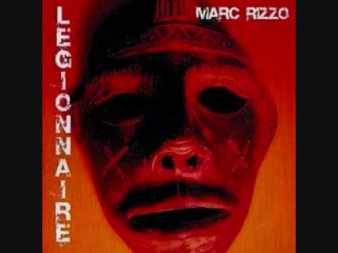 ...By Great Odin's Beard - Marc Rizzo - Leginnaire