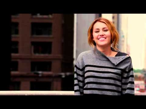 LOL (Miley Cyrus) Heart On Fire - Jonathan Clay Full Song