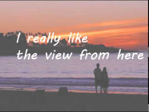 We The Kings - The View From Here