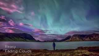'Natural Phenomena' - Ambient Mix