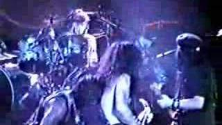 Watch Motley Crue Uncle Jack video