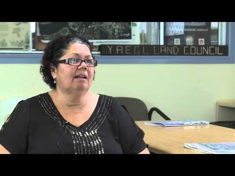 The Journey So Far - Yaegl Local Aboriginal Land Council