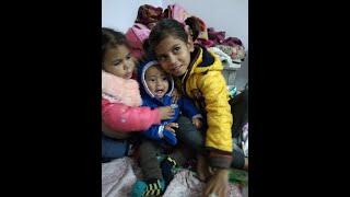 प्यारा बच्चों का नृत्य Cute children's dance Cute, Children's, Dance, Cute childrens dance.