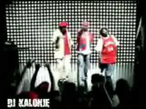 Kenya - Dj Kalonje  Mix 4 video