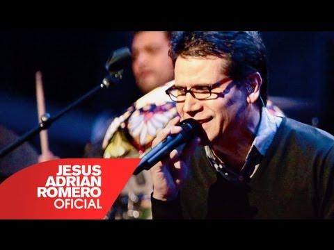 Brilla - Jesús Adrián Romero — #soplandovida video