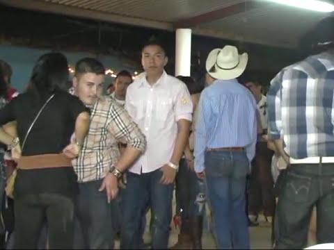 san miguel de villa purificacion toros 2011 4