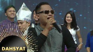download lagu Wali Band Ada 'gajah Di Balik Batu' Dede Tampil gratis