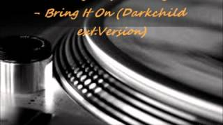 download lagu Keith Washington Ft.rodney Jerkins - Bring It On Darkchild gratis