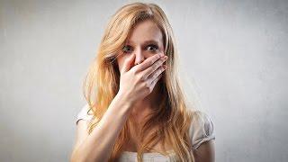 10 Adımda Size Yalan Söyleyenleri Fark Edin