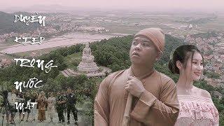 Độ Ta Không Độ Nàng - Khánh Phương   OST Phim Ngắn Duyên Kiếp Trong Nước Mắt - Dương Minh Tuyền