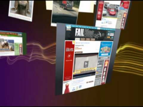 Media Space - Covering The Hottest Issues Of The Digital Age - Premieres Wed  929 At 9 Pm