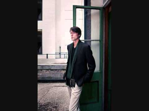 Suede - Cool Thing