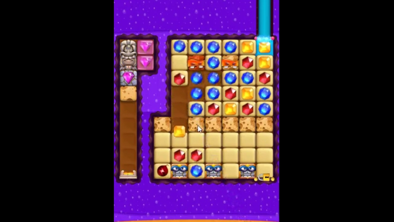 Image currently unavailable. Go to www.generator.doeshack.com and choose Diamond Digger Saga image, you will be redirect to Diamond Digger Saga Generator site.