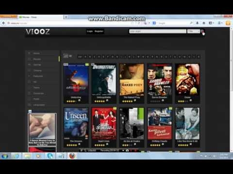 Watch Alexander 2004 Online Free Full Movie - WoMovie