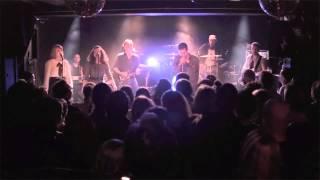 Brothertunes - Live24.10.2014